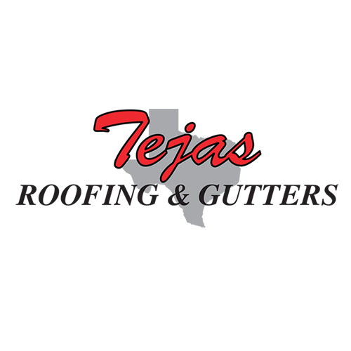 Tejas Roofing & Gutters