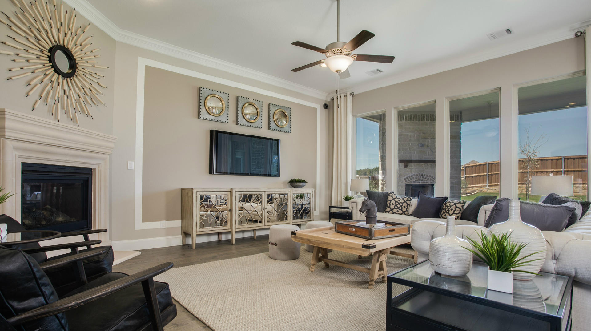 Reserve at Forest Glenn by Pulte Homes image 6