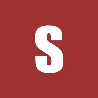 Stelter Inc.