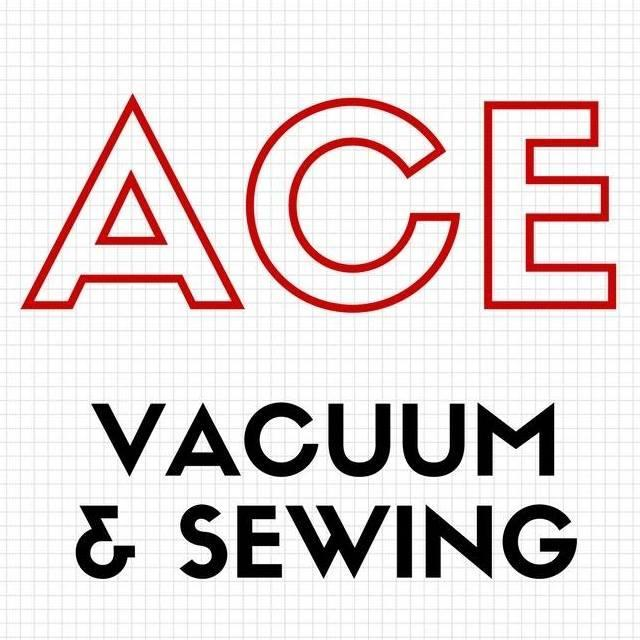 Ace Vacuum & Sewing
