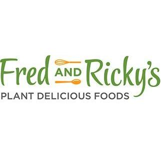 Fred and Ricky's Plant Delicious Foods image 18
