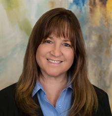 Tracey Barnes - Ameriprise Financial Services, Inc. image 0
