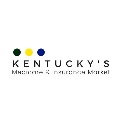 Kentucky's Medicare & Insurance Market
