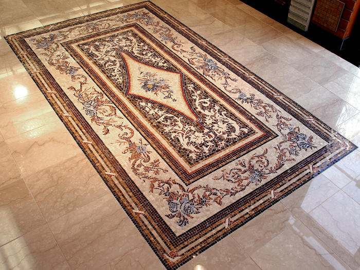 Floors To Go image 1