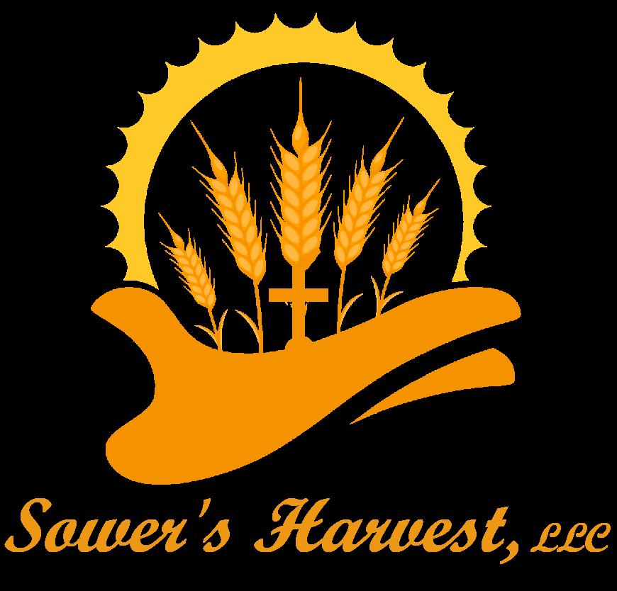 Sower's Harvest, LLC. image 1
