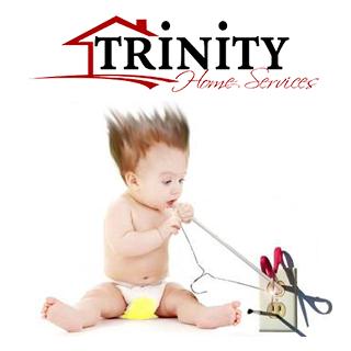 Trinity Home Services