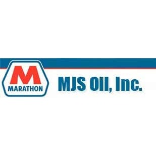 MJS Oil, Inc. image 0