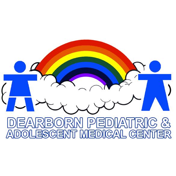 Dearborn Pediatric & Adolescent Medical Center
