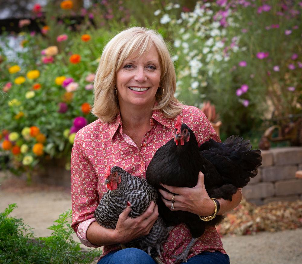 Julie Domenick: Allstate Insurance image 1