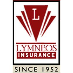 Paul Lymneos Insurance Agency