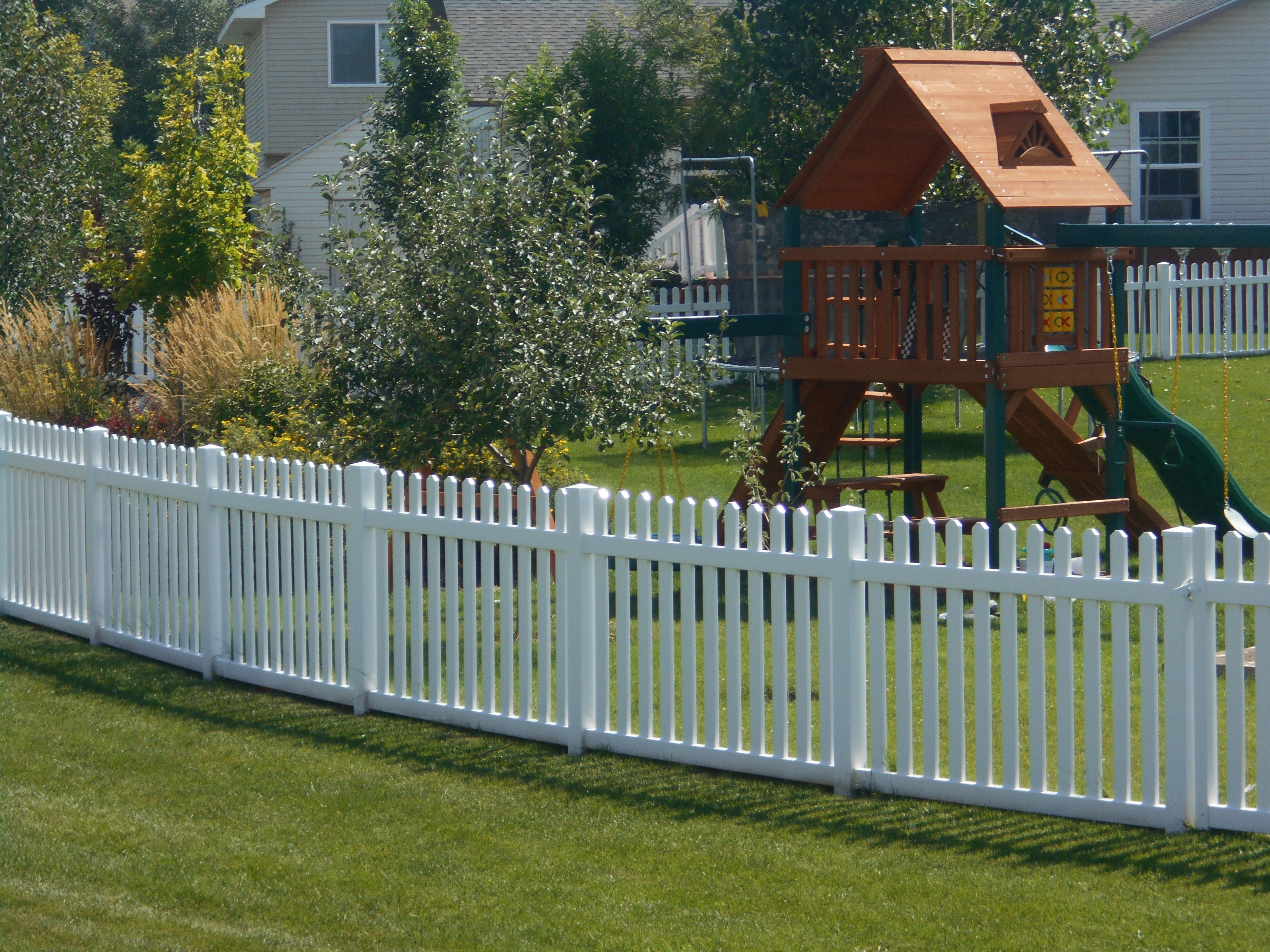 Deck And Fence Outlet Coupon Code Coupon Code For Iu