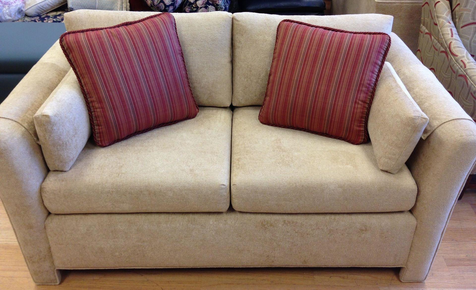 Durobilt Upholstery image 3