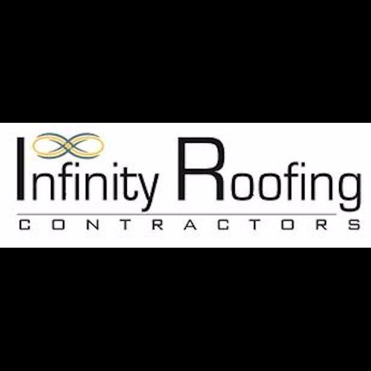 Infinity Roofing Contractors