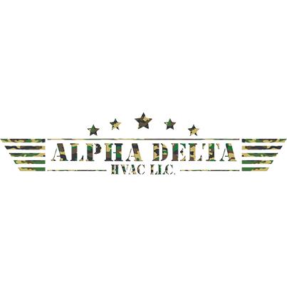 Alpha Delta HVAC