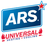 ARS Universal Heating and Cooling