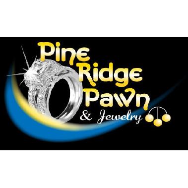 Pine Ridge Pawn & Jewelry