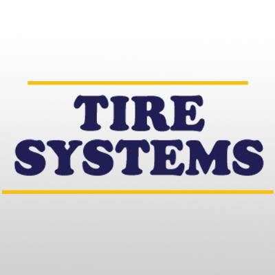 Tire Systems, Inc.