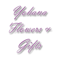 Yohana's Flower & Gifts