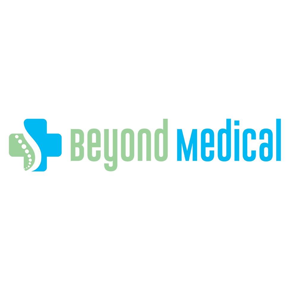 Beyond Medical