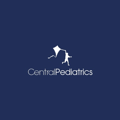 Central Pediatrics image 0