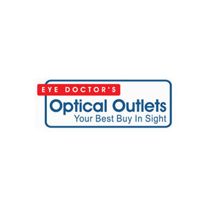 Optical Outlets image 2