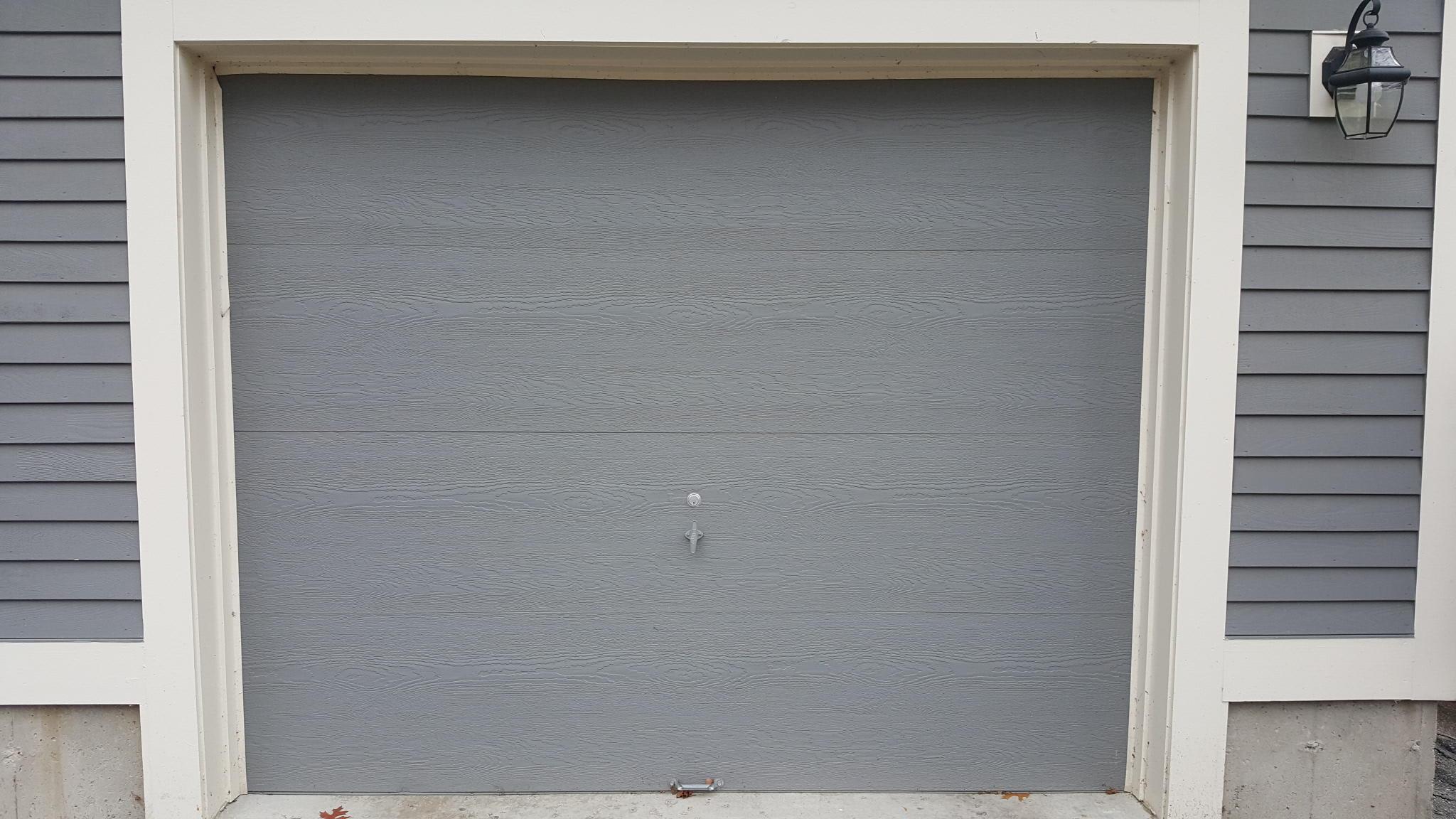 Mass Garage Doors Expert image 7