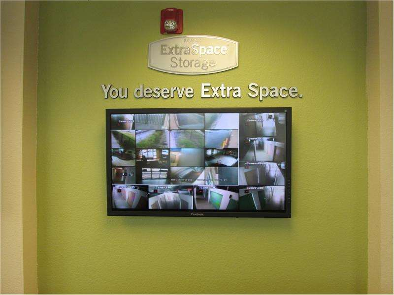 Nice Extra Space Storage 2215 Granby St Norfolk, VA Warehouses Merchandise U0026  Self Storage   MapQuest