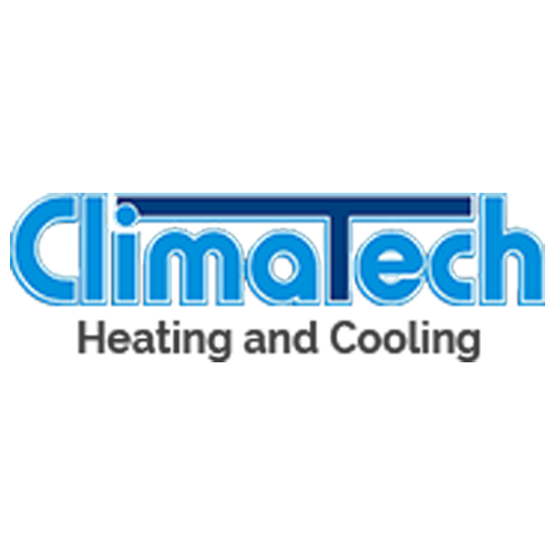Climatech Heating & Air Conditioning image 0