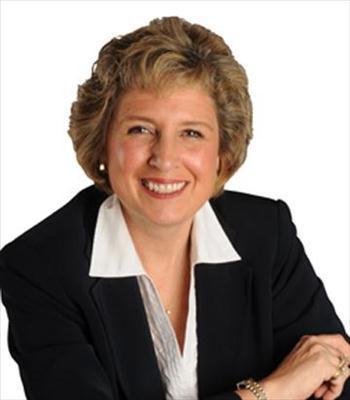 Allstate Insurance: Laure Feld image 0