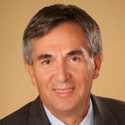 Gregory M. Lomas - RTR Urology image 0