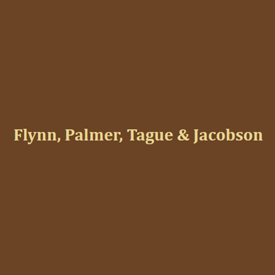 Flynn, Palmer, Tague & Jacobson Law Offices