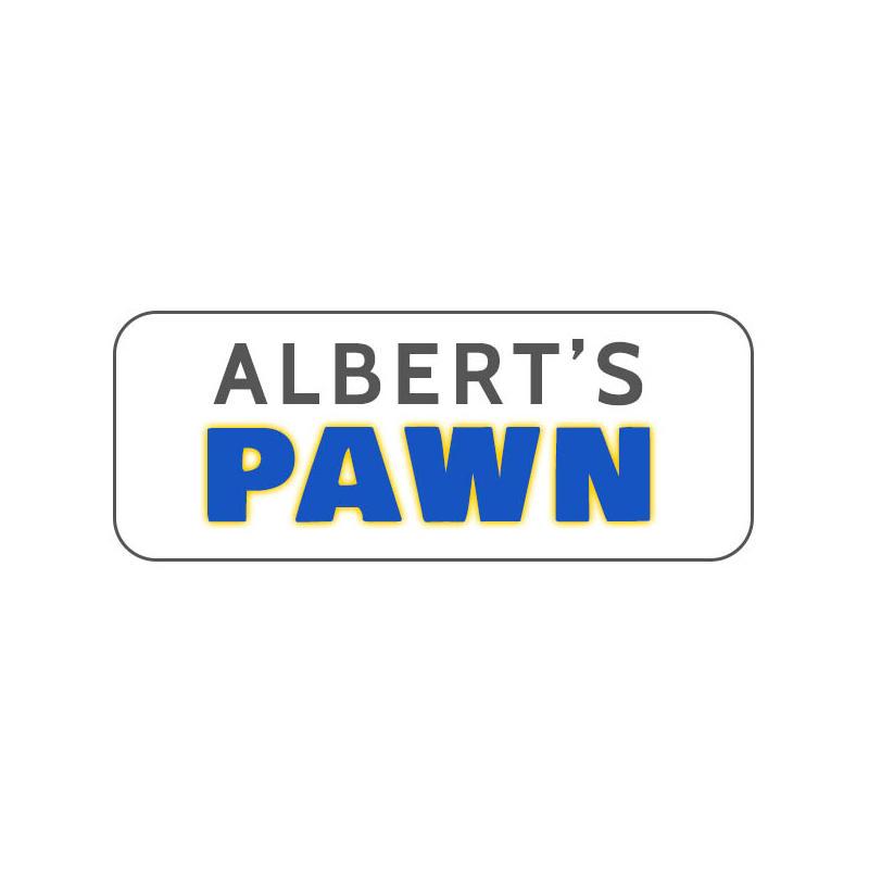 Uncle Sam's Pawn Liquidation Store