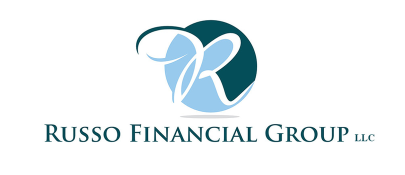 Russo Financial Group LLC image 0