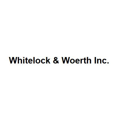 Whitelock & Woerth Inc. image 0