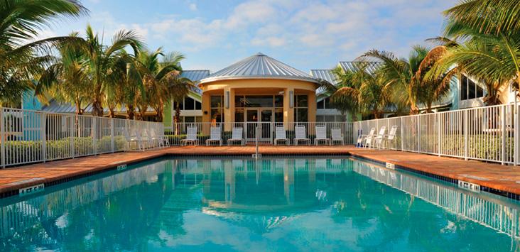 Lifeskills South Florida image 3
