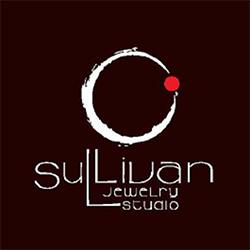 Sullivan Jewelry