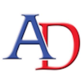 ArDan, LLC
