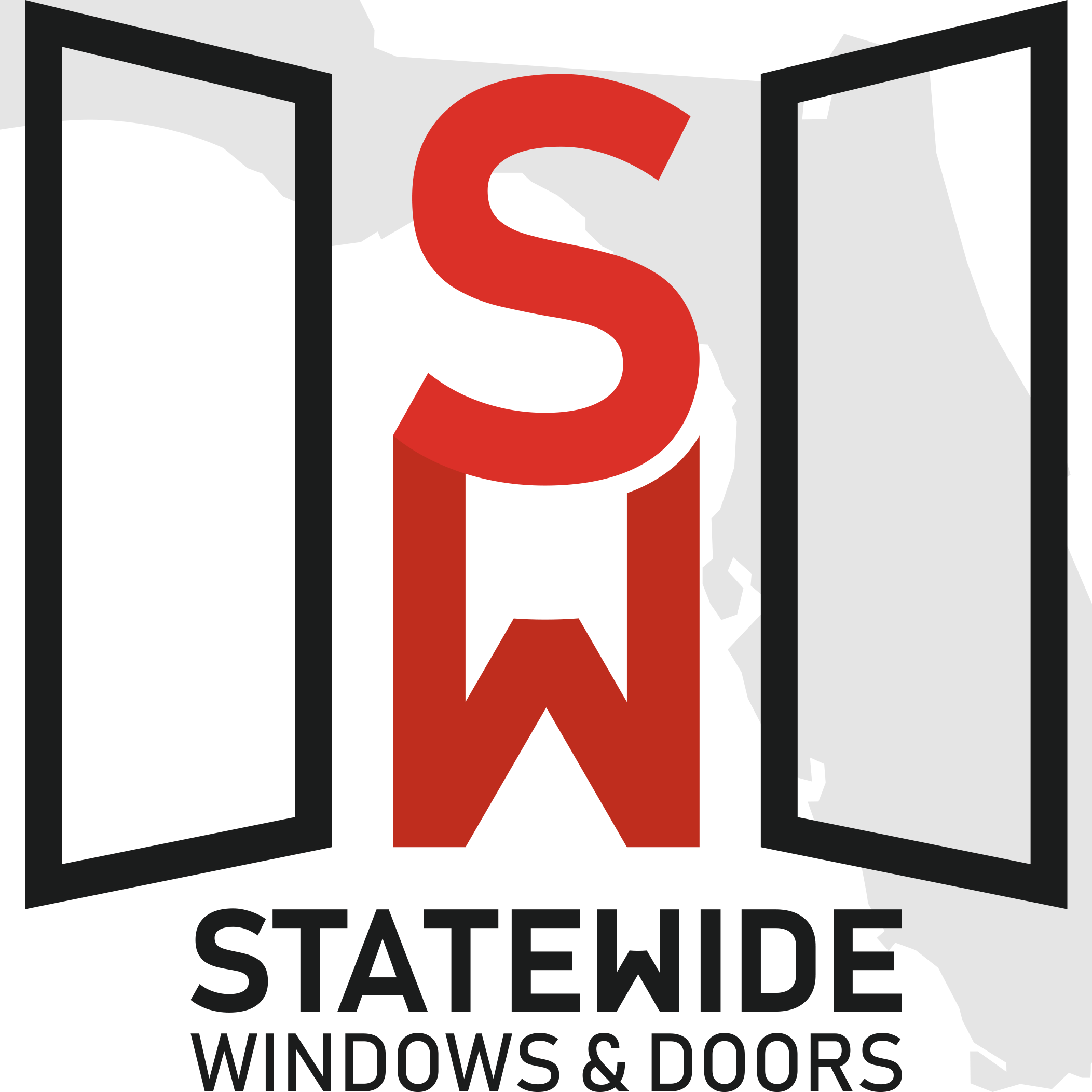 Statewide Windows & Doors