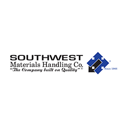 Southwest Materials Handling Co image 0