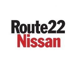 route 22 nissan closed in hillside nj 07205 citysearch. Black Bedroom Furniture Sets. Home Design Ideas