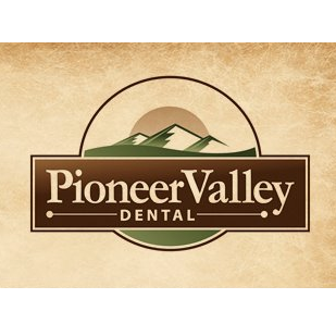Pioneer Valley Dental
