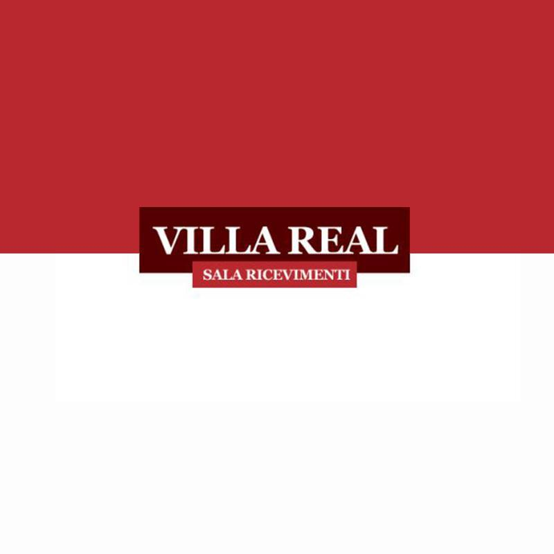 Villa Real Sas
