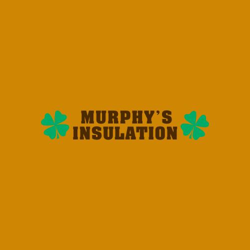 Murphy's Insulation