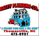 Baity Plumbing Co.