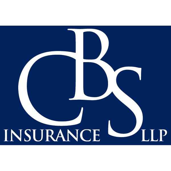 CBS Insurance, LLP image 10
