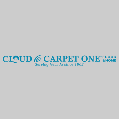 Cloud Carpet One Floor & Home