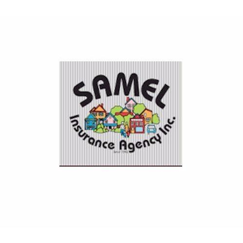 Samel Insurance Angency, Inc.
