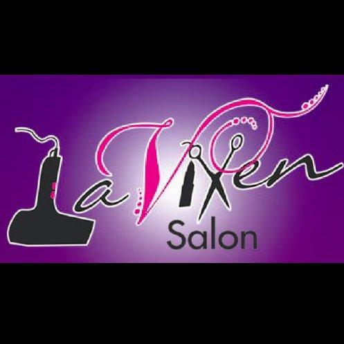 LA  Vixen Salon