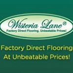 Wisteria Lane Flooring