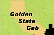 Golden State Cab